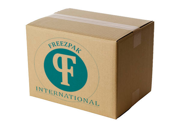 Freezpak International